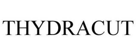 THYDRACUT