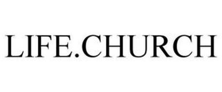 LIFE.CHURCH