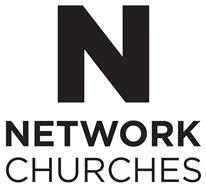 N NETWORK CHURCHES