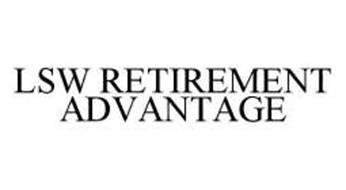 LSW RETIREMENT ADVANTAGE