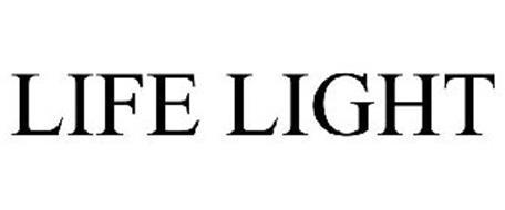 LIFE LIGHT