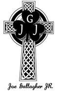 JGJ JOE GALLAGHER JR.