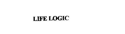 LIFE LOGIC