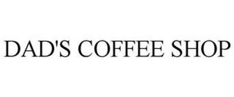 DAD'S COFFEE SHOP