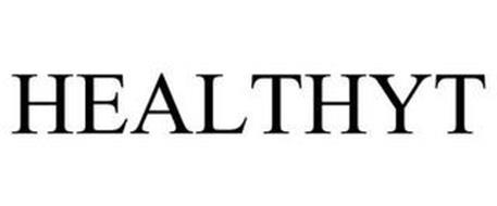 HEALTHYT