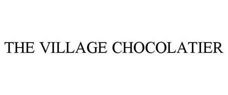 THE VILLAGE CHOCOLATIER