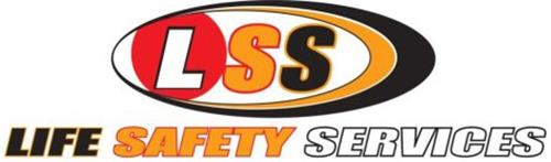 LSS LIFE SAFETY SERVICES