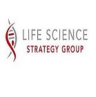 LIFE SCIENCE STRATEGY GROUP