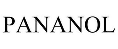 PANANOL