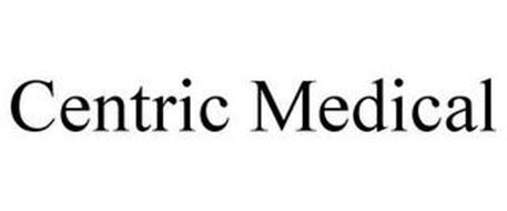 CENTRIC MEDICAL