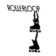 ROLLERLOOP