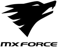 MX FORCE