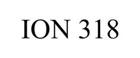 ION 318