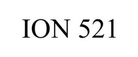 ION 521