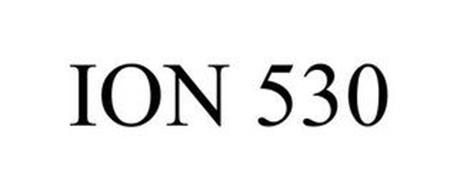 ION 530
