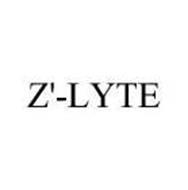 Z'-LYTE