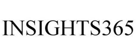 INSIGHTS365