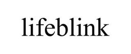 LIFEBLINK