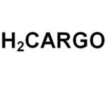 H2CARGO