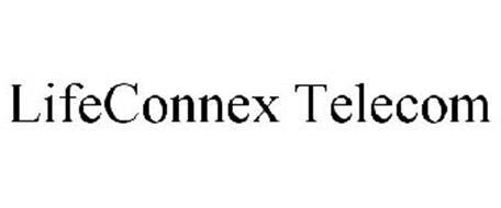 LIFECONNEX TELECOM