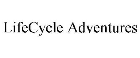 LIFECYCLE ADVENTURES