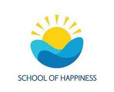 SCHOOL OF HAPPINESS