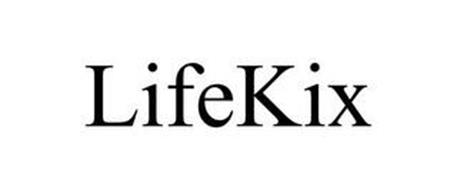 LIFEKIX