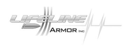 LIFELINE ARMOR INC