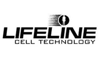 LIFELINE CELL TECHNOLOGY