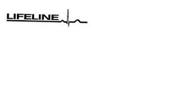 LIFELINE INTERNATIONAL, INC.