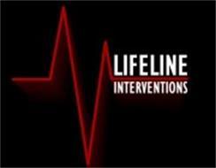 LIFELINE INTERVENTIONS