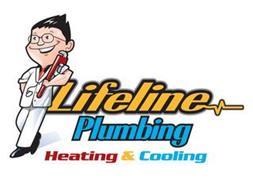 LIFELINE PLUMBING HEATING & COOLING