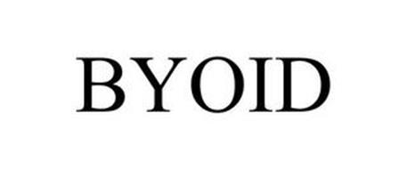 BYOID