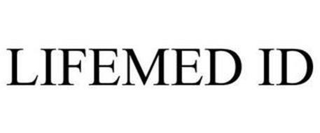 LIFEMED ID
