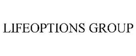 LIFEOPTIONS GROUP