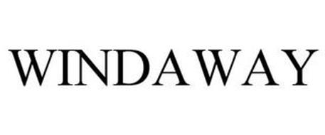 WINDAWAY