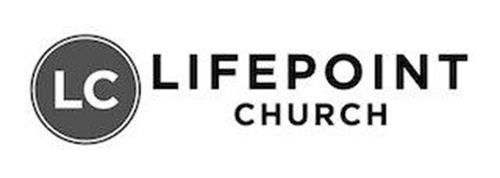 LIFEPOINT CHURCH LC