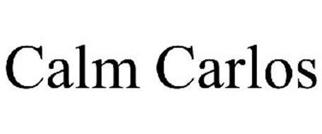 CALM CARLOS