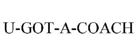 U-GOT-A-COACH