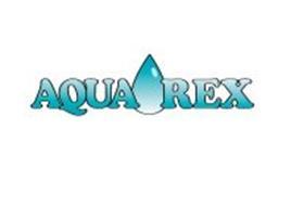 AQUA REX