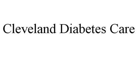 CLEVELAND DIABETES CARE