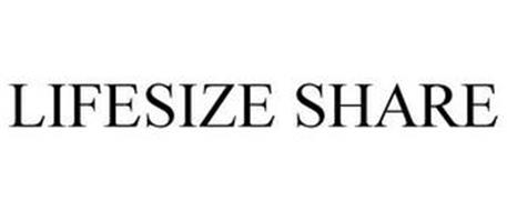 LIFESIZE SHARE