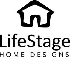 LIFESTAGE HOME DESIGNS