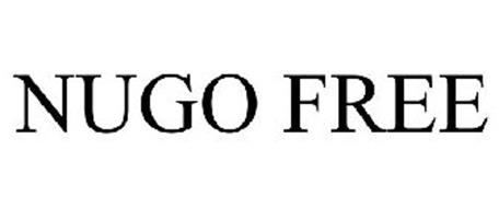 NUGO FREE