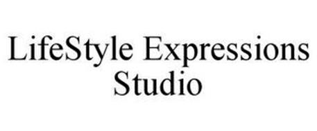 LIFESTYLE EXPRESSIONS STUDIO