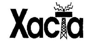 XACTA