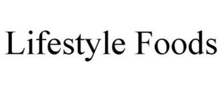 LIFESTYLE FOODS