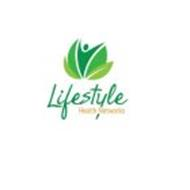 LIFESTYLE HEALTH NETWORKS