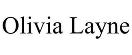 OLIVIA LAYNE