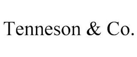 TENNESON & CO.